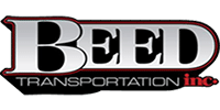 Beed Transportation Inc. Logo